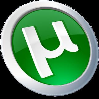 logo_uTorrent.jpg