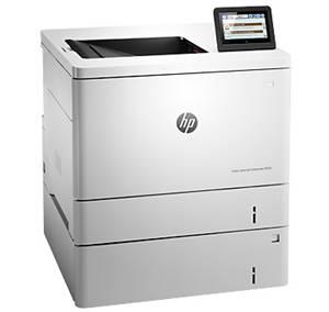 HP LaserJet Enterprise M553x Driver Download