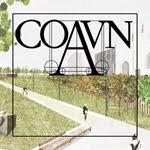Exposición Parque Chantrea Sur en COAVN