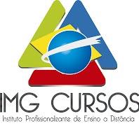 ACESSE: imgcursos.com e CONHEÇA OS CURSOS