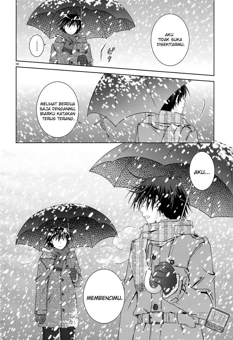 Komik iris zero 022 23 Indonesia iris zero 022 Terbaru 8|Baca Manga Komik Indonesia|