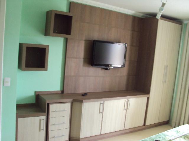 Painel De Tv Para Quarto Com Nicho ~ domingo, 1 de julho de 2012