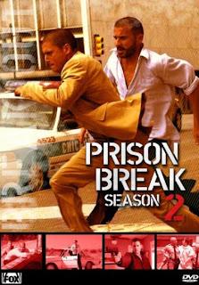 http://3.bp.blogspot.com/-6VIU8pIAreg/Th9Ts7KJCTI/AAAAAAAAAB8/3Aph6mXyYRM/s1600/PRISON+BREAK+-+Season+2.jpg
