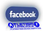 ... y en Facebook