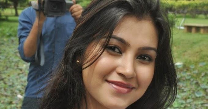 actress hot photos tamil movie desi masala actress pictures