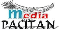Media Pacitan