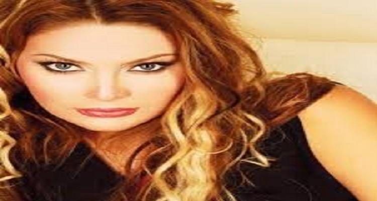 عاجل من لبنان - مكالمة هاتفية تكشف أدلة جديدة بمقتل سوزان تميم