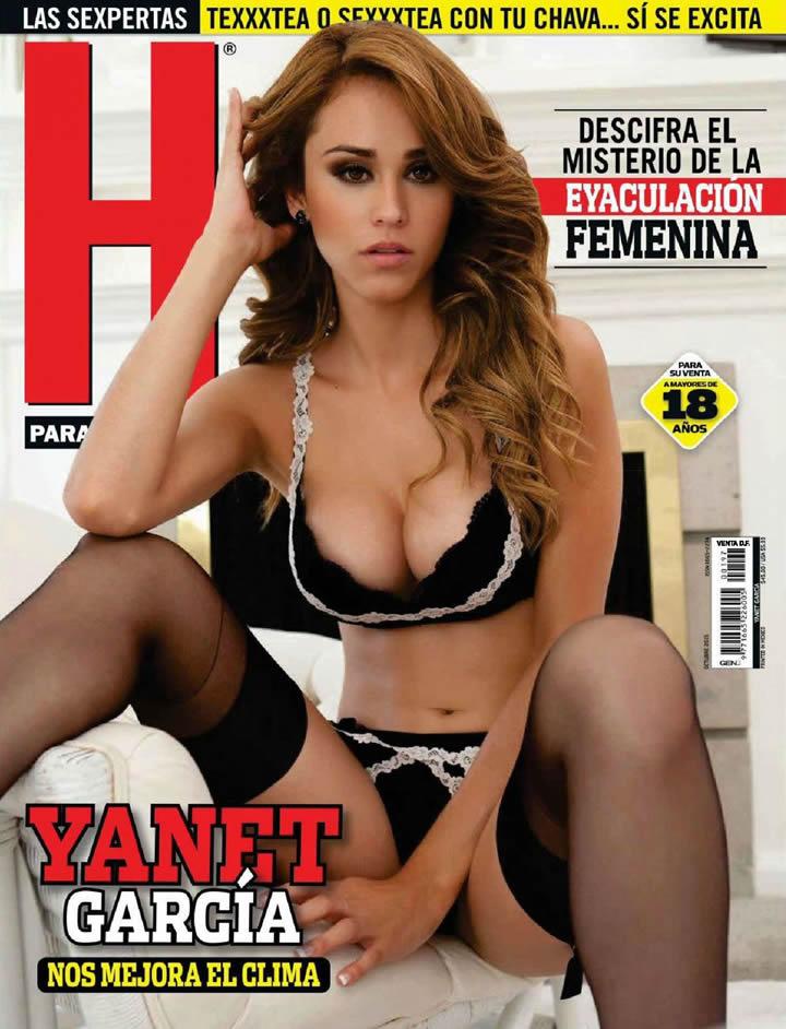 http://www.n10portal.com/2015/10/veja-fotos-da-gostosa-yanet-garcia-na.html