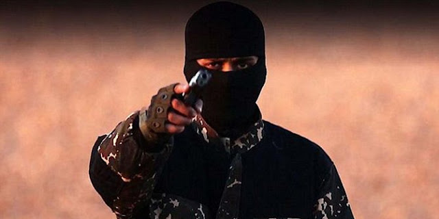 Singapura tahan 27 warga Bangladesh terkait ISIS dan Al-Qaidah