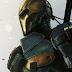 Exterminador, Hugo Strange e Ravan confirmados em Esquadrão Suicida