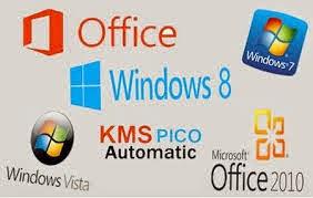 KMSpico-download-software