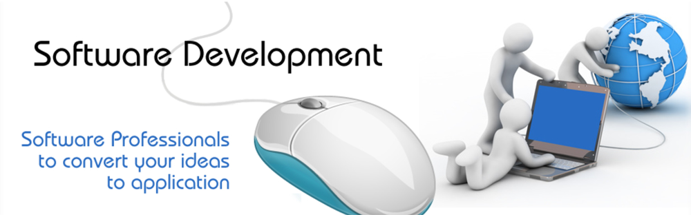 Best Software Development Company - Jouple