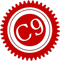 Colectivo 9