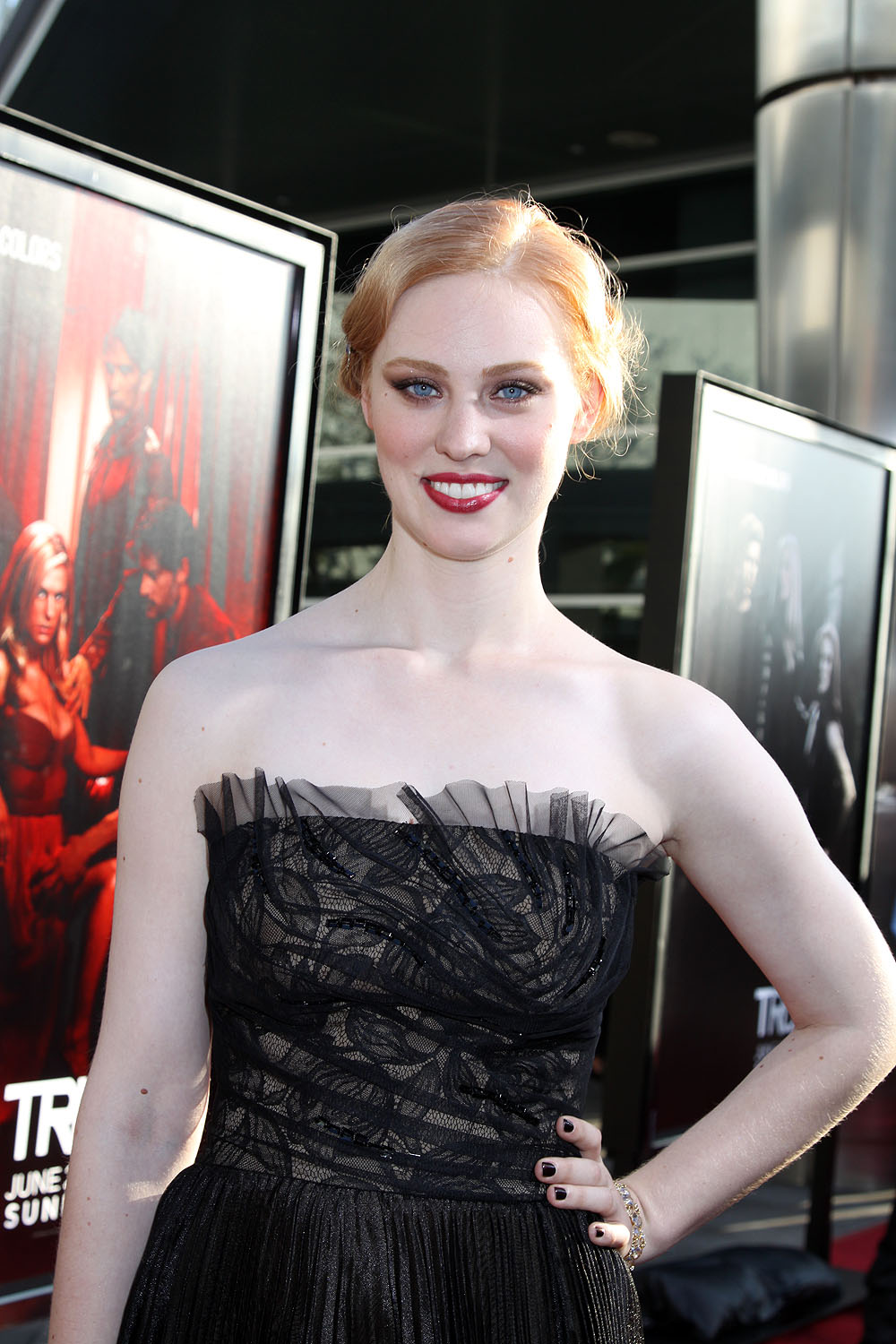 Deborah Ann Woll hd wallpapers, Deborah Ann Woll high resolution wallpapers, Deborah Ann Woll hot hd wallpapers, Deborah Ann Woll hot photoshoot latest, Deborah Ann Woll hot pics hd, Deborah Ann Woll photos hd,Deborah Ann Woll photos hd, Deborah Ann Woll hot photoshoot latest, Deborah Ann Woll hot pics hd, Deborah Ann Woll hot hd wallpapers,  Deborah Ann Woll hd wallpapers,  Deborah Ann Woll high resolution wallpapers,  Deborah Ann Woll hot photos,  Deborah Ann Woll hd pics,  Deborah Ann Woll cute stills,  Deborah Ann Woll age,  Deborah Ann Woll boyfriend,  Deborah Ann Woll stills,  Deborah Ann Woll latest images,  Deborah Ann Woll latest photoshoot,  Deborah Ann Woll hot navel show,  Deborah Ann Woll navel photo,  Deborah Ann Woll hot leg show,  Deborah Ann Woll hot swimsuit,  Deborah Ann Woll  hd pics,  Deborah Ann Woll  cute style,  Deborah Ann Woll  beautiful pictures,  Deborah Ann Woll  beautiful smile,  Deborah Ann Woll  hot photo,  Deborah Ann Woll   swimsuit,  Deborah Ann Woll  wet photo,  Deborah Ann Woll  hd image,  Deborah Ann Woll  profile,  Deborah Ann Woll  house,  Deborah Ann Woll legshow,  Deborah Ann Woll backless pics,  Deborah Ann Woll beach photos,  Deborah Ann Woll twitter,  Deborah Ann Woll on facebook,  Deborah Ann Woll online,indian online view,Deborah Ann Woll biodata,Deborah Ann Woll mini biography,biography for Deborah Ann Woll,biodata for Deborah Ann Woll,mini biography for Deborah Ann Woll,Deborah Ann Woll keywords