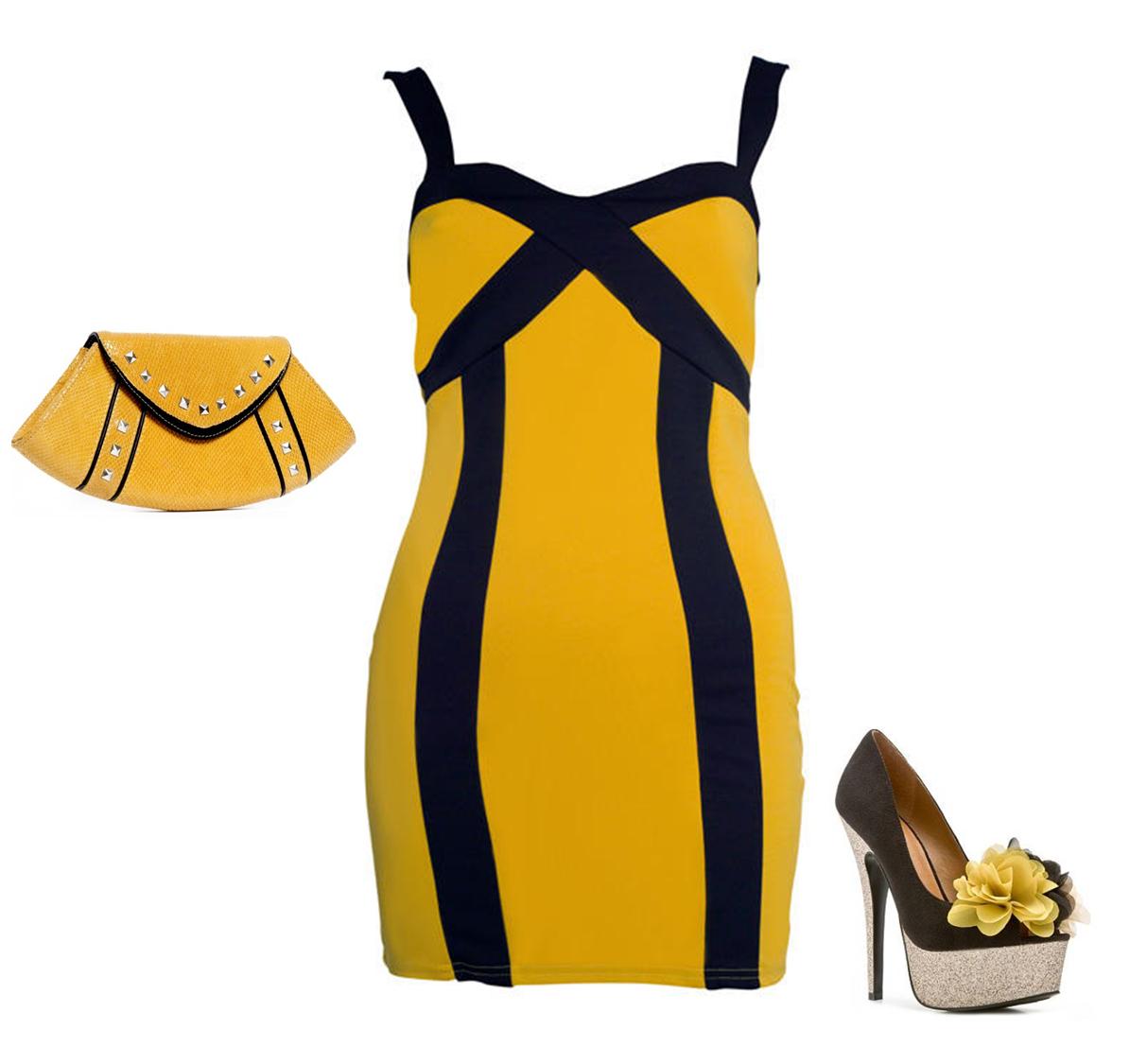 http://3.bp.blogspot.com/-6VSOp4t_I6A/UCE27Pw1rSI/AAAAAAAABSI/AOYIDpI6RLg/s1600/blck+and+mustard+dress.png