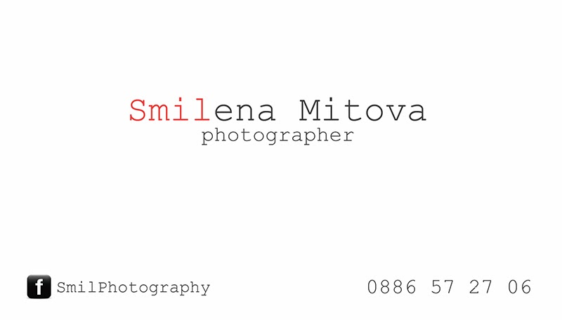 Smil Photography
