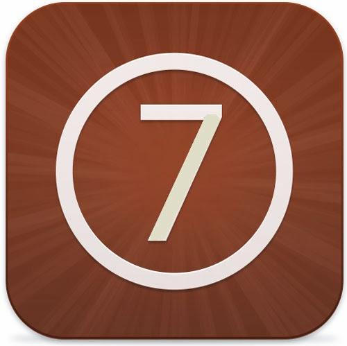 Cydia bắt đầu hỗ trợ iOS 7