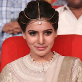 samantha photos at alludu sinu (15)