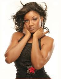 Highest paid Actress in Nigeria