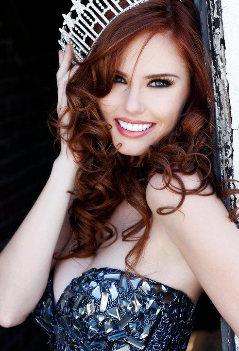 miss usa nebraska 2011. at Miss USA since 1998