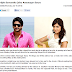 Samantha joins AutoNagar Surya shoot