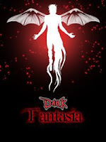 Dark Fantasia Open Recruitment Season 25