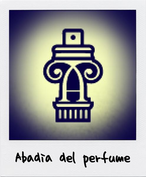 Abadia-del-perfume-madrid