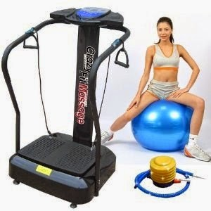Top 10 Weight Loss Machines in Gym