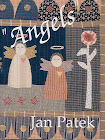 Deal of the Week - Feb.21-27.  - Angels