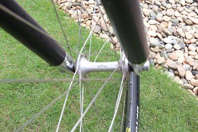 toko-sepeda-murah-dan-bagus-titanium-vintage-004