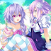 Hyperdimension Neptunia Re;Birth3: V Generation is coming sooner than you might have thought