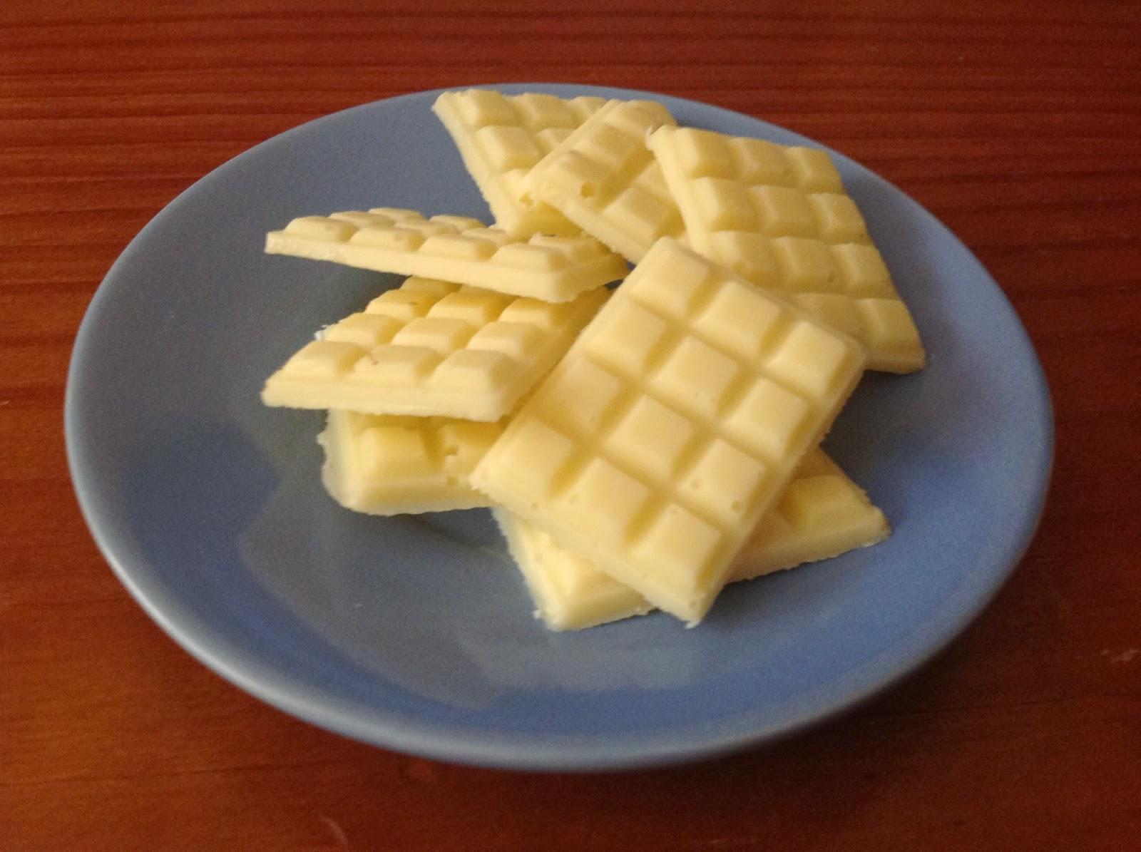 http://eltallerdelareposteria.blogspot.com.es/p/chocolate.html
