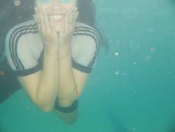 Underwater xDD