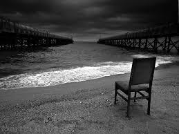 El Mar Que Nunca Cesa