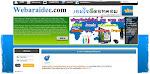 เว็บอะไรดีดอทคอม www.webaraidee.com
