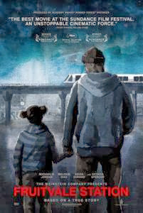 descargar Fruitvale Station – DVDRIP LATINO