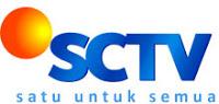 Lowongan Kerja Terbaru SCTV April 2013