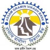 Assam Gramin Vikash Bank Recruitment 2015