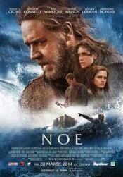 Noah (2014) HD Online Subtitrat | Filme Online
