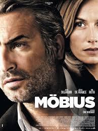 möbius 2013 film izle türkçe dublaj
