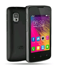 Do You Need An Android phone of #10,000 - #20,000 price range ? Check it out here