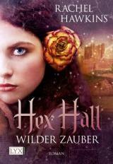 http://www.piper-fantasy.de/lexikon/hawkins-rachel-hex-hall-wilder-zauber