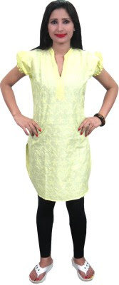 http://www.flipkart.com/indiatrendzs-casual-embroidered-women-s-kurti/p/itme8jugggfzdafh?pid=KRTE8JUGPXN6UFPY&ref=L%3A6325844725397474552&srno=p_2&query=Indiatrendzs+kurti&otracker=from-search