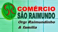 Comércio São Raimundo