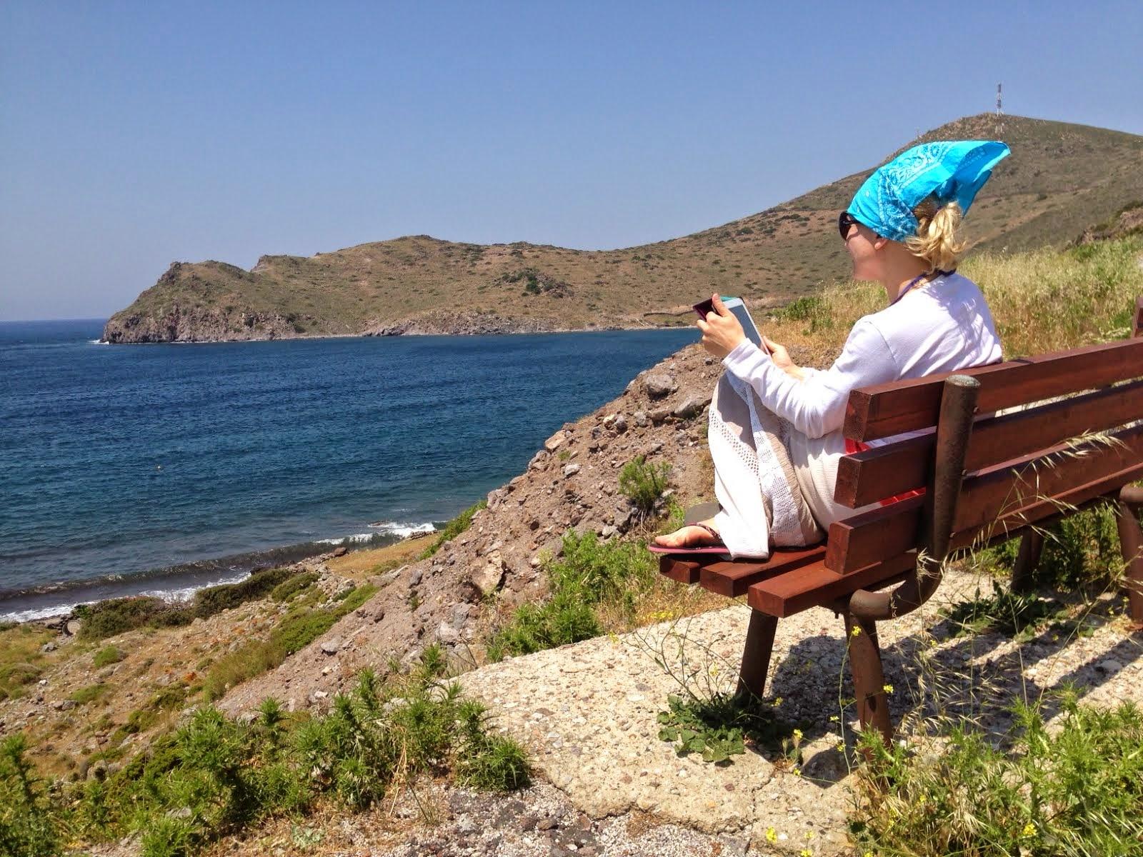 Irina Boiko Creative Svit στα Ελληνικά