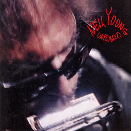 Members: Neil Young ~ guitar/harmonica/piano/pump organ/vocals