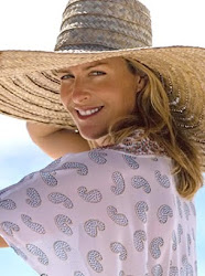 INDIA HICKS