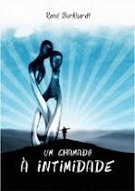 E-BOOKS DE AMIGOS