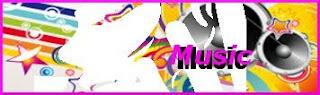 musicbanner