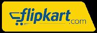 http://www.flipkart.com/moto-g-3rd-generation/p/itme6kk9jm5tnjur?pid=MOBE6KK9HGWQ6ZAZ&affid=laffoot1g